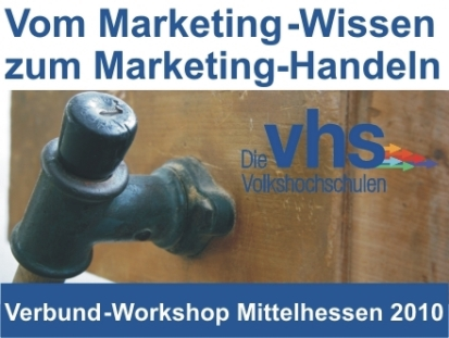 Vom Marketing-Wissen zum Marketing-Handeln